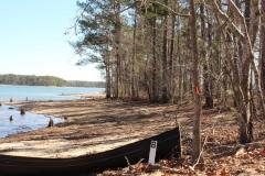 151-canoe-point-10