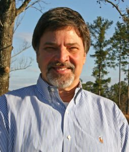 damon story realtor lake martin